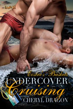 CD_EB_UndercoverCruising_coverlg.jpg