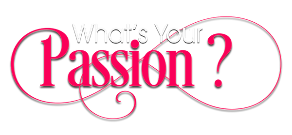 whatsyourpassion white.png