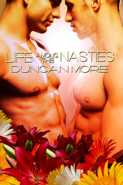 LifeAmongtheNasties_DuncanMore-EbookFinal.jpg