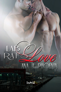 Lab Rat Love