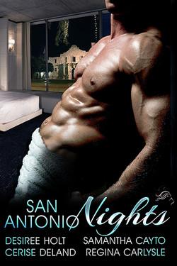 SanAntonioNights_400x600.jpg
