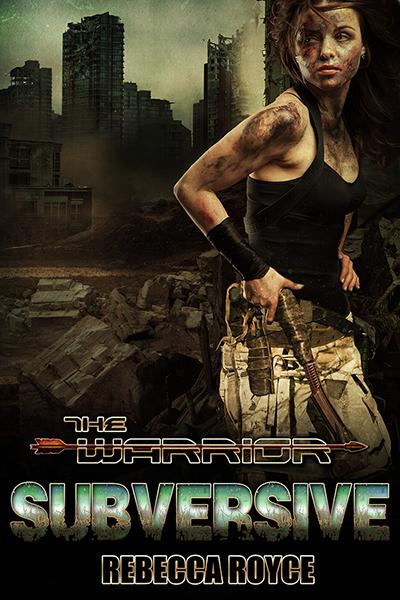 RR_TheWarrior_Book3_Subversive_400x600.jpg