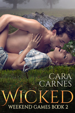 CaraCarnes_WeekendGames_Book2_Wicked_600x900.jpg