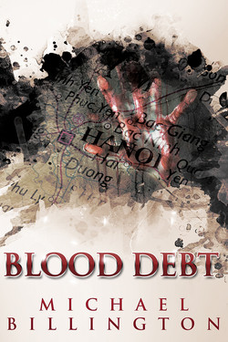 MichaelBillington_BloodDebt_HiRes_900x1350.jpg