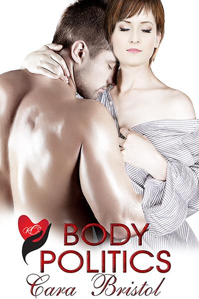 CaraBristol_RandCSociety_BodyPolitics_400x600.jpg