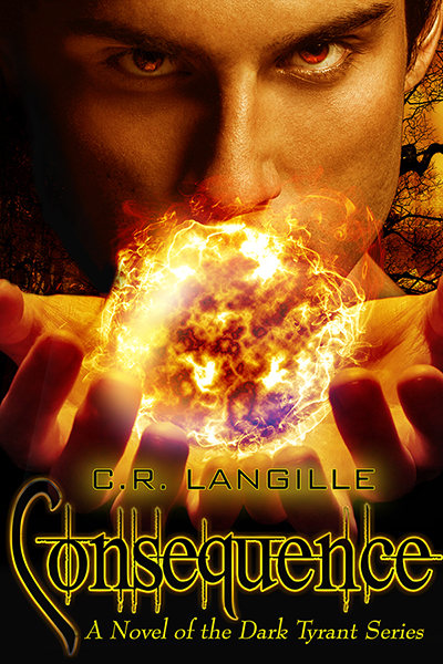 CR Langille_Consequence_400x600.jpg