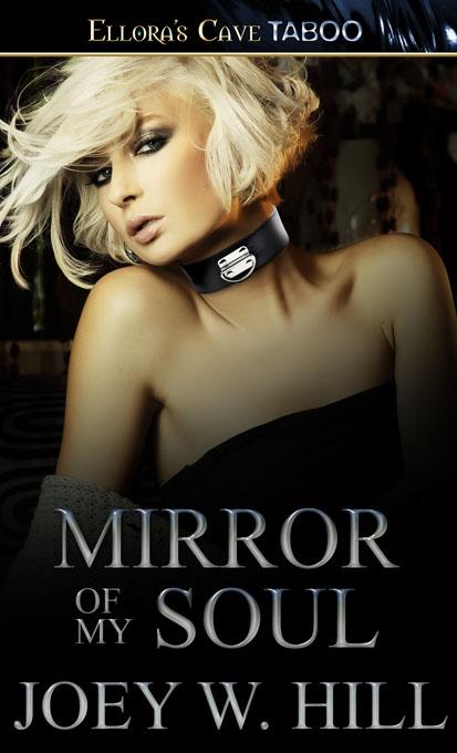 mirrorofmysoul_msr.jpg