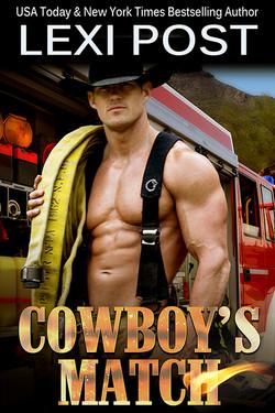 LexiePost_CowboysMatch_400X600.jpg