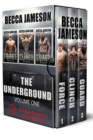 TheUnderground_Boxset1_Kindle.jpg
