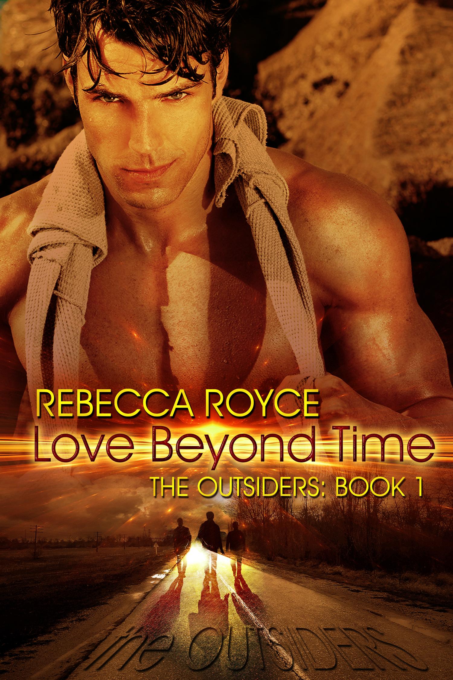 RebeccaRoyce_TheOutsiders_Book1_v1_LoveBeyondTime.jpg