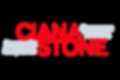 SuspenseThriller logo Ciana 2020.png