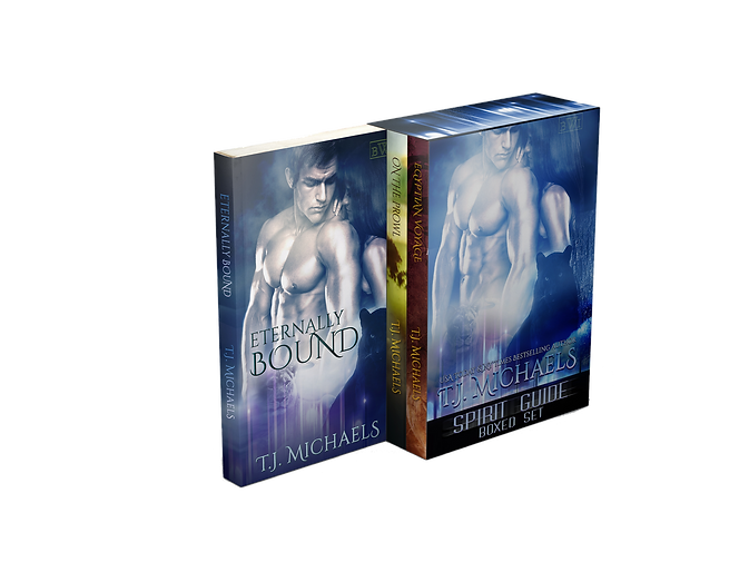 TJMichaels_EternallyBound_BoxedSet_3d.pn