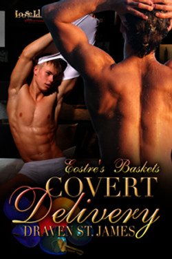 DS_EB_CovertDelivery_coverlg.jpg