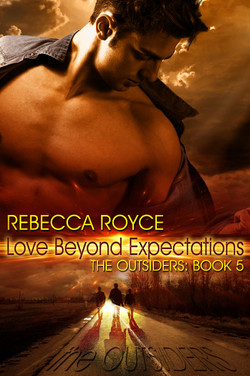 RebeccaRoyce_TheOutsiders_Book5_Love-Beyond-Expectations.jpg