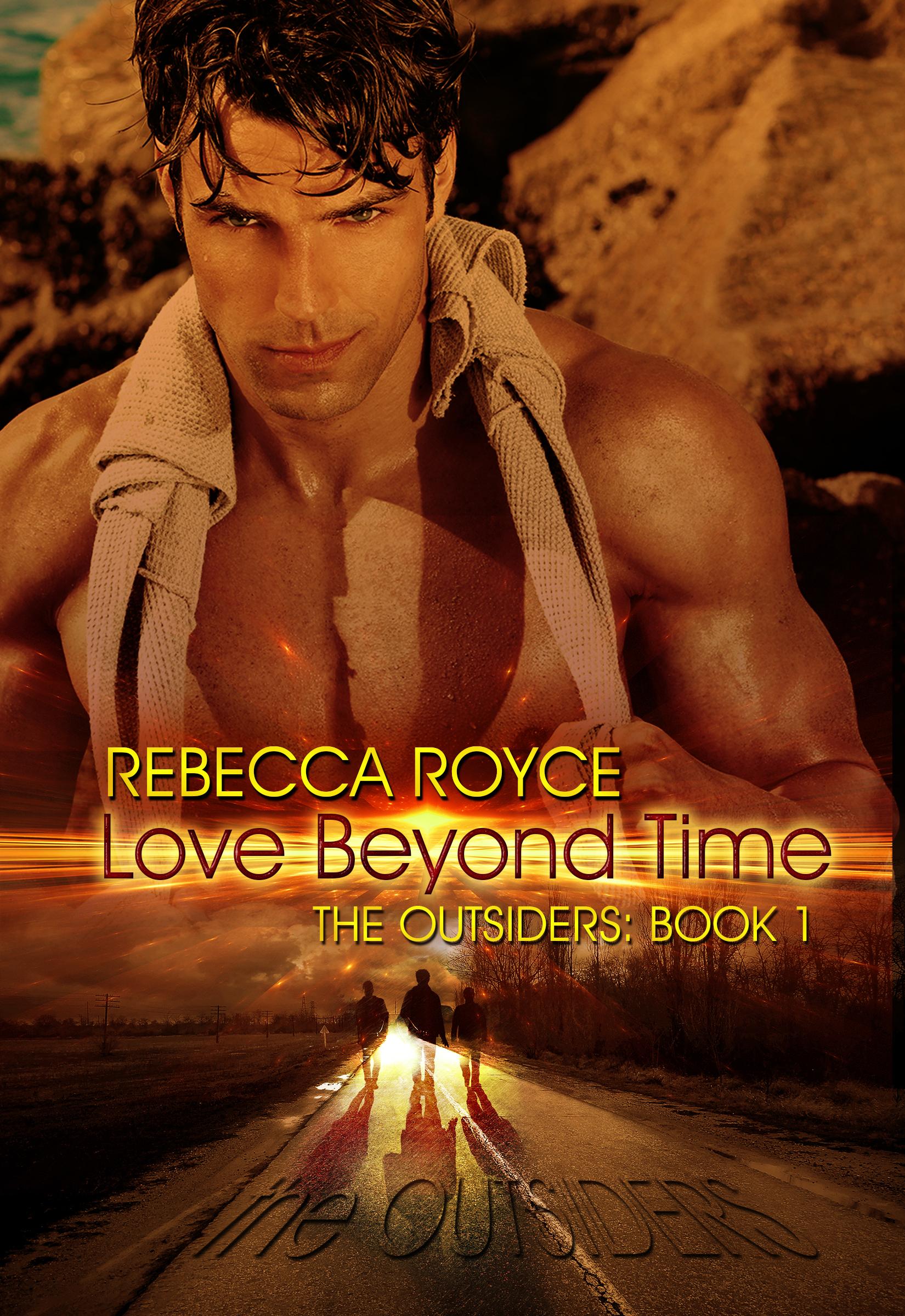 RebeccaRoyce_TheOutsiders_Book1.jpg
