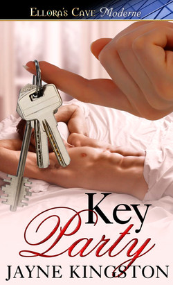 keyparty_msr.jpg