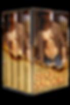 HotInTheSaddle_Kindle_2019.png