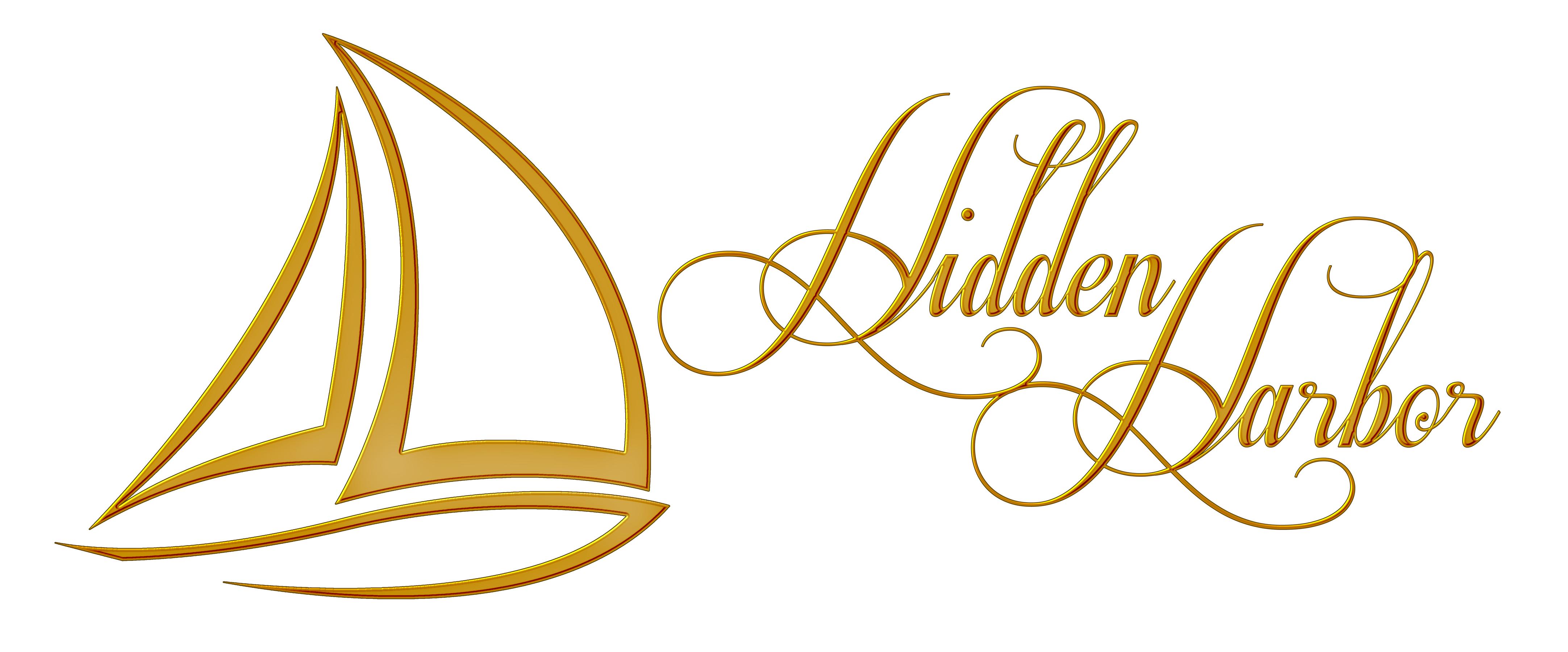 HiddenHarborLogo_Abstract_v1whitebkgrndSmall.jpg
