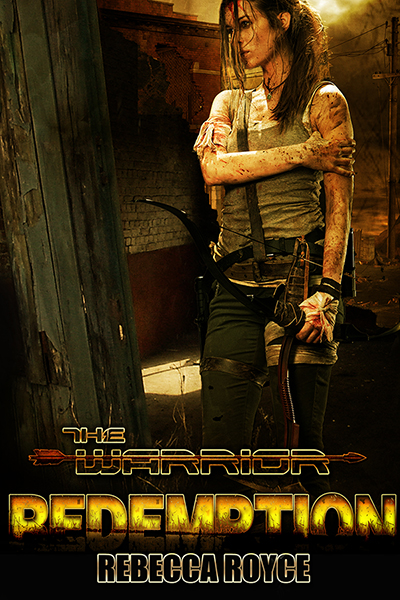 RR_TheWarrior_Book5_Redemption_400x600.jpg