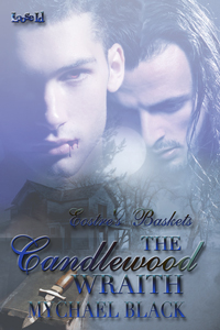 MB_EB_TheCandlewoodWraith_coverlg.jpg