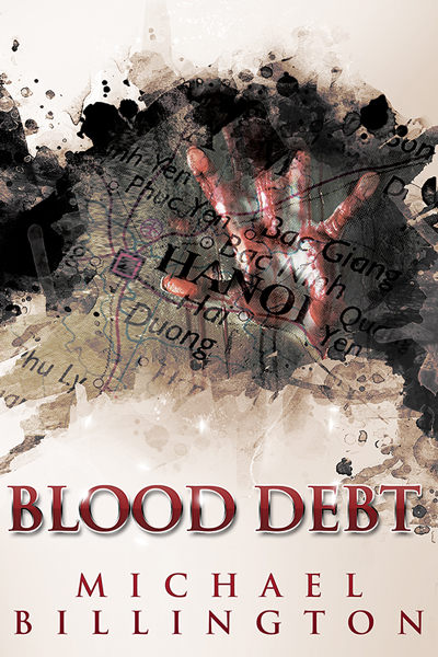 MichaelBillington_BloodDebt_HiRes_400x600_ForWeb.jpg