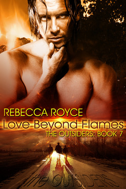RebeccaRoyce_TheOutsiders_Book7_Love-Beyond-Flames_Proof.jpg