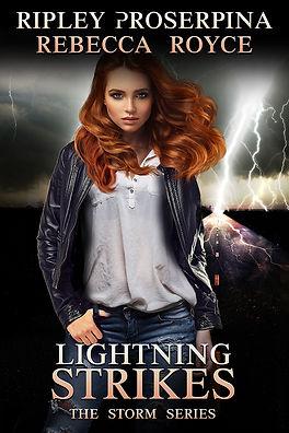 LightningStrikes_600x900.jpg