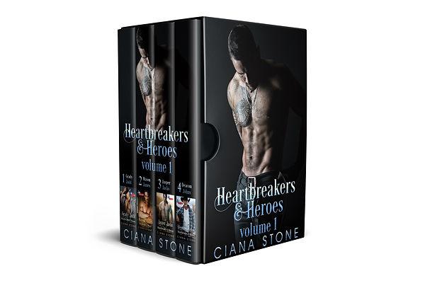 Heartbreakers&Heroes_Boxset1_Kindle.jpg