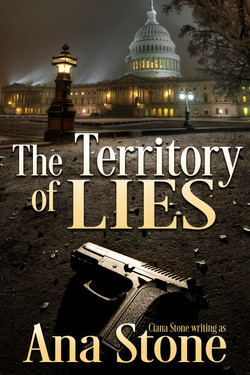 TheTerritory-of-Lies-Kindle1_AnaStone