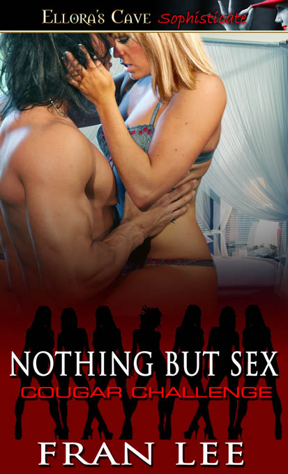 nothingbutsex.jpg