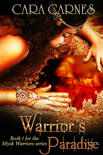 CaraCarnes_MyskWarriors_Book1_WarriorsParadise_400x600.jpg
