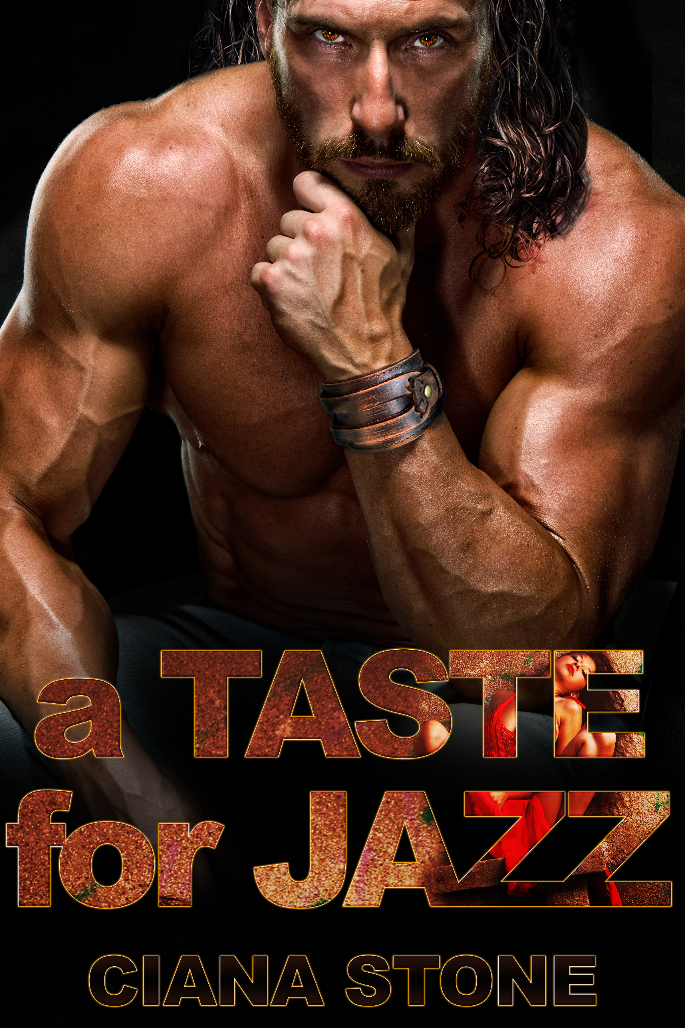 TheSeven_Book3_atasteforjazz_Kindle.jpg