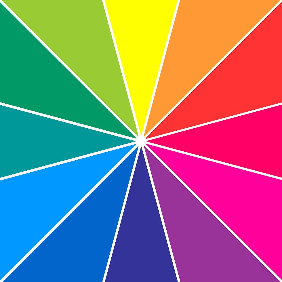HELEN square spectrum.jpg