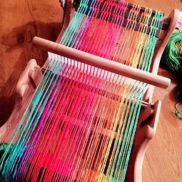 weave loom.jpg