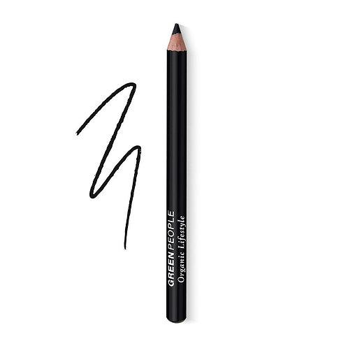 Eye Liner (High Definition) - Black