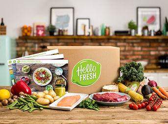 hellofresh-meal-kit-box.jpg