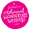 WWW Feature Badge Pink-1.png