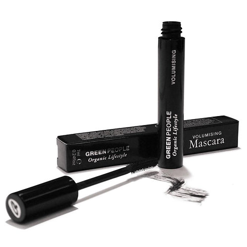 Volumising Mascara - Brown 7ml