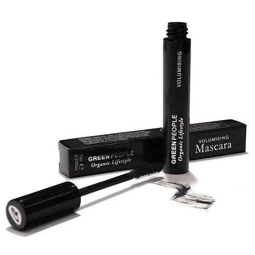 Volumising Mascara - Black 7ml
