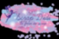 logo 3 couleurs fond clair-01.png