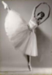 Barbara Barrington Jones