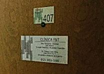 MEDICO DO ESPORTE CORRIDA DE RUA ESPORTE AMADOR CORRIDA DE RUA CONDROMALACIA PATELAR LESÃO MENISCAL CONDROMALACIA CIRURGIA DE JOELHO ARTROSCOPIA ESPORTE ATIVIDADE FISICA