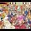 Thumbnail: Wasgij Original 29 Catching Wedding Fever