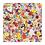 Thumbnail: Infinite Bloom -  500 Pieces