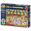 Thumbnail: Jan van Haasteren – Acrobat Circus