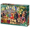 Thumbnail: Dancing the Night Away - 500 Pieces