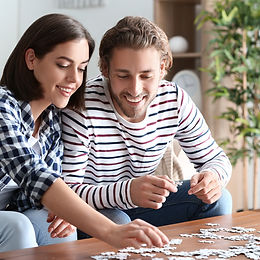 500 Piece Puzzle Subscription Pay Monthly