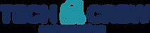tech crew logo final.png