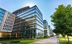 H&H Property Management Consultants Facilities Management