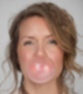 A Evans Personal Headshot.jpg